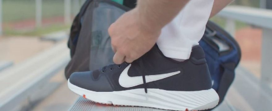 What Are Baseball Turf Shoes