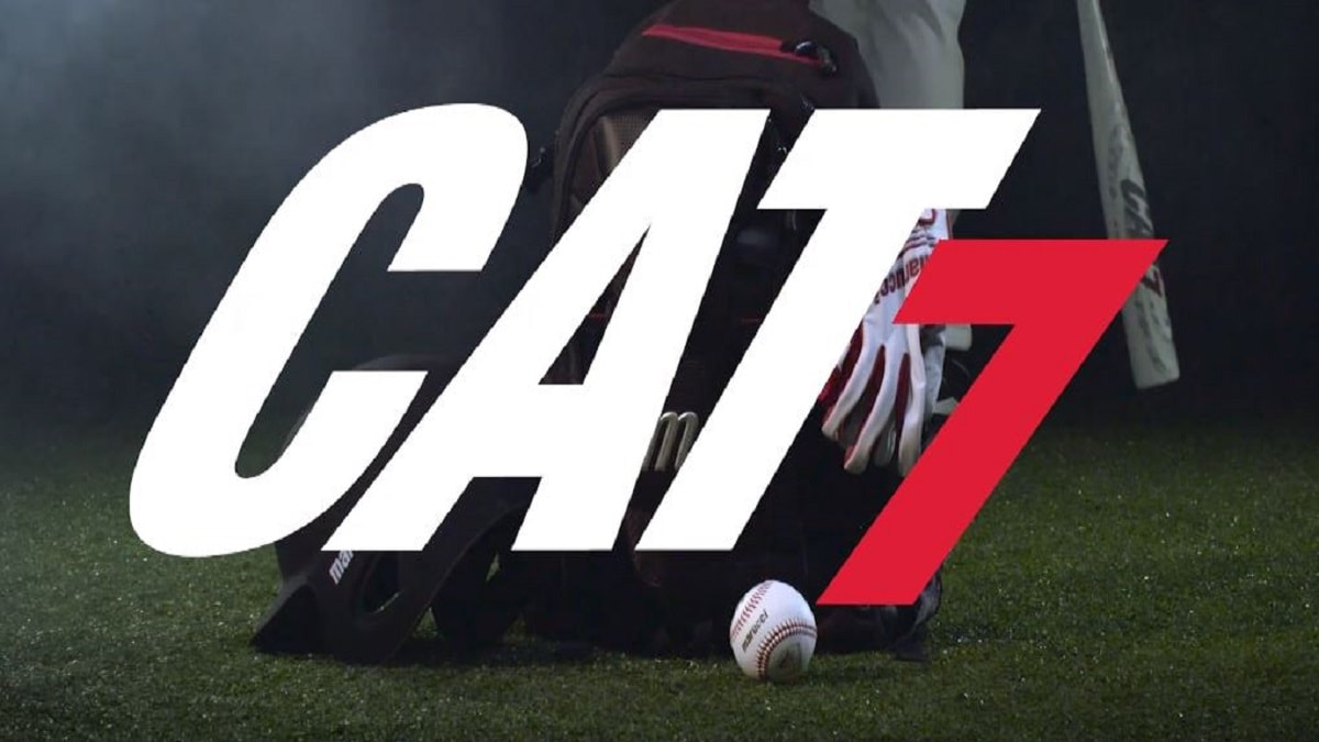 Marucci Cat 7 Reviews